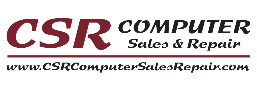Computer Sales and Repair in East Granby CT